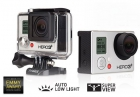 gopro-hero3-plus-home.jpg