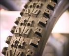 original_Eurobike2014-Onza-1.jpg