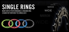 Narrow_Wide_Rings.jpg