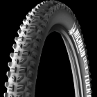 michelin-wild-rock-r-advanced-tubeless-reinforced_tyre_360_small.png